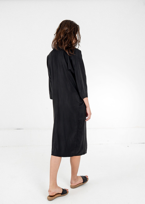 Priory Frock Dress