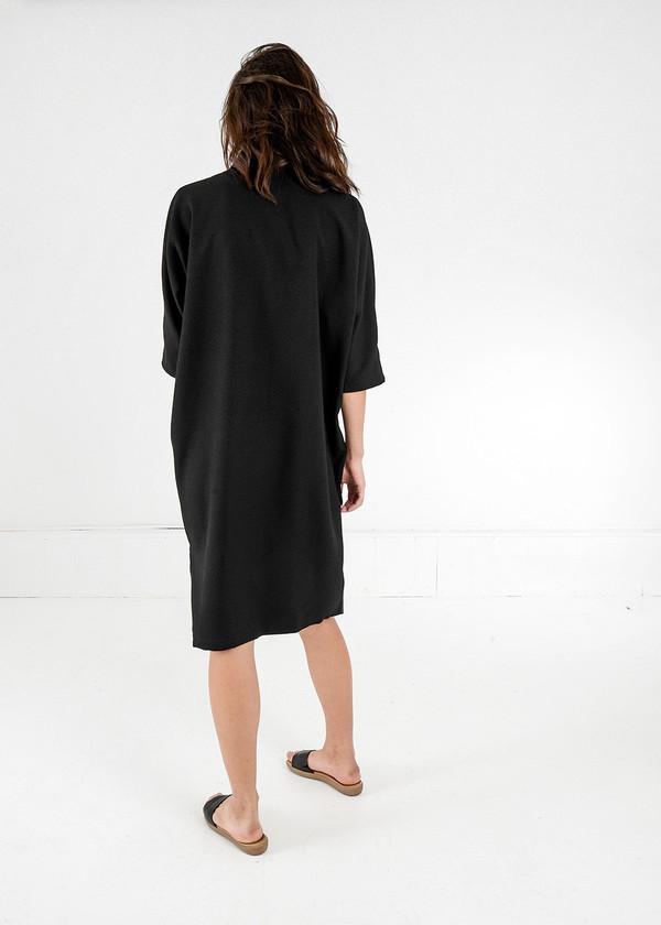 Priory Osa Dress