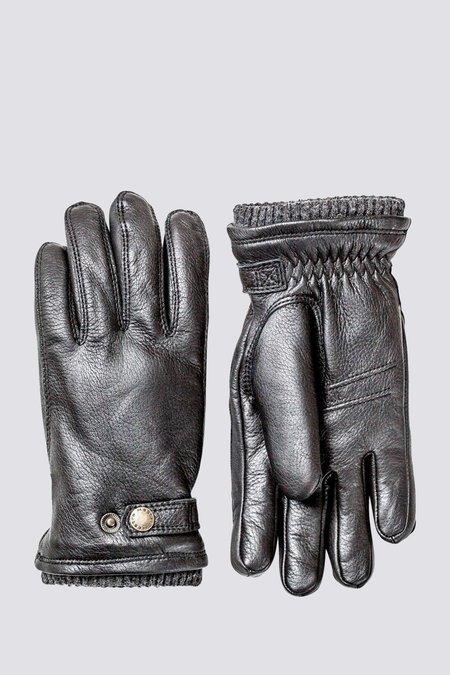 Hestra Leather Utsjö Glove