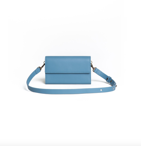 VereVerto Ado Bag - Sky