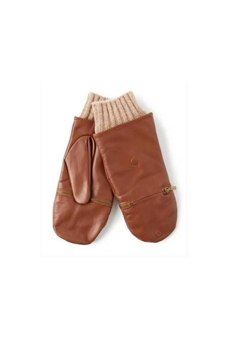 Echo Classic Glitten Gloves