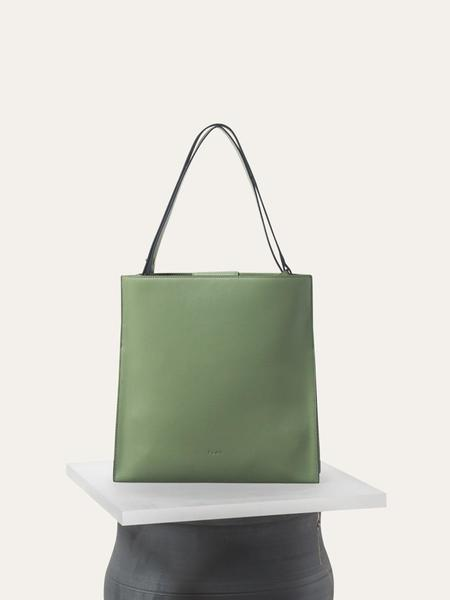 FLOR Mona Bag - Mint