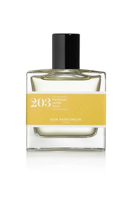 Bon Parfumeur Paris 203 Eau de Parfum 30ml