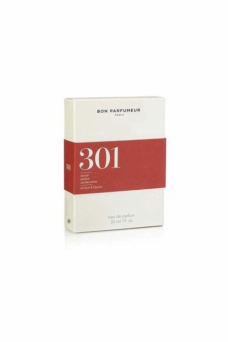 Bon Parfumeur Paris 301 Eau de Parfum 30ml