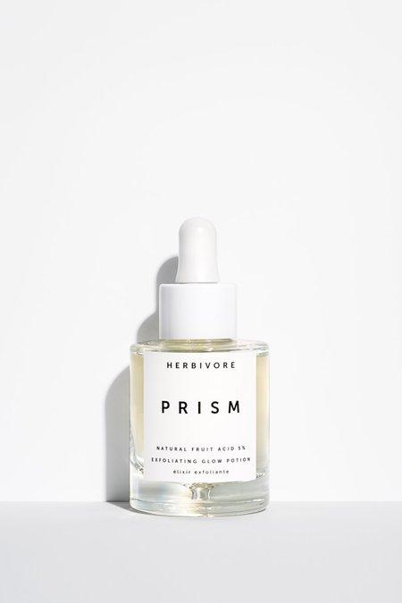 Herbivore Prism Exfoliating Glow Potion