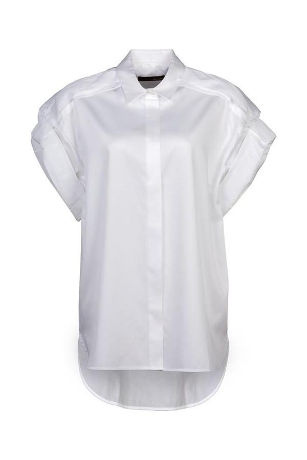 Avelon Murk Shirt