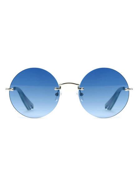 Elizabeth and James Kelly Sunglasses