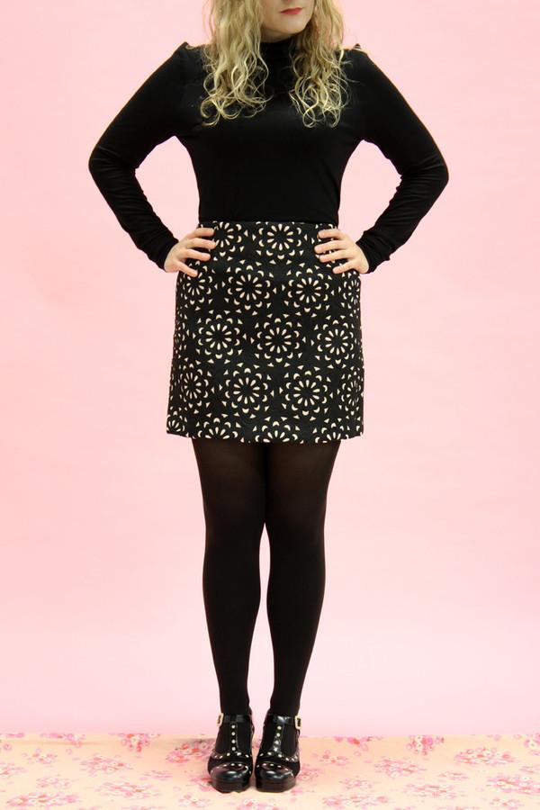Darling Kristen Skirt