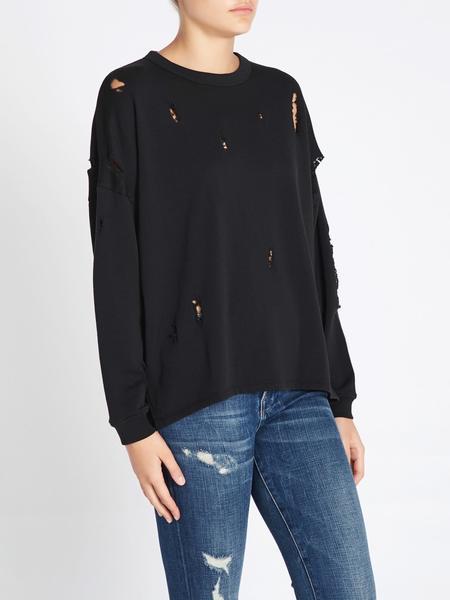IRO Lyzza Sweatshirt