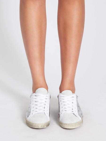IRO Barthy Sneaker