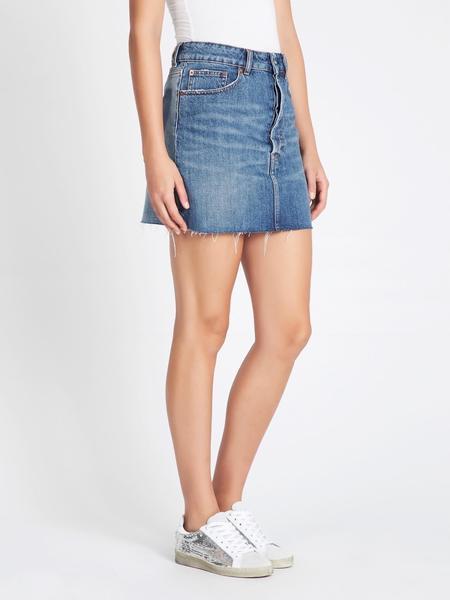 IRO Amven Skirt