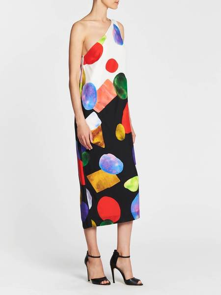 Mara Hoffman Patsy Dress - Gemstone