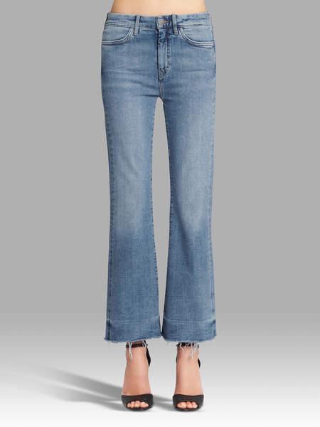 MiH Jeans Lou Jean