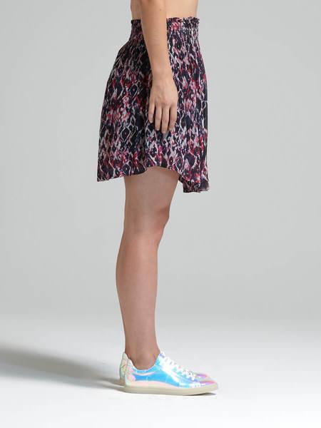 IRO Orchid Skirt