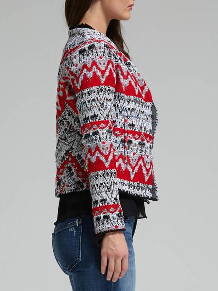IRO Kroe Jacket