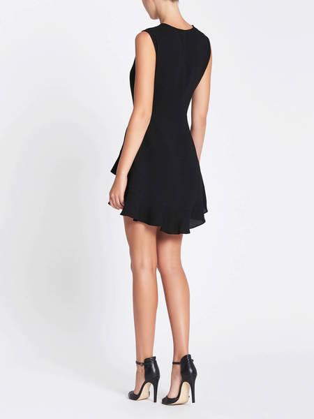IRO Arcas Dress - Black