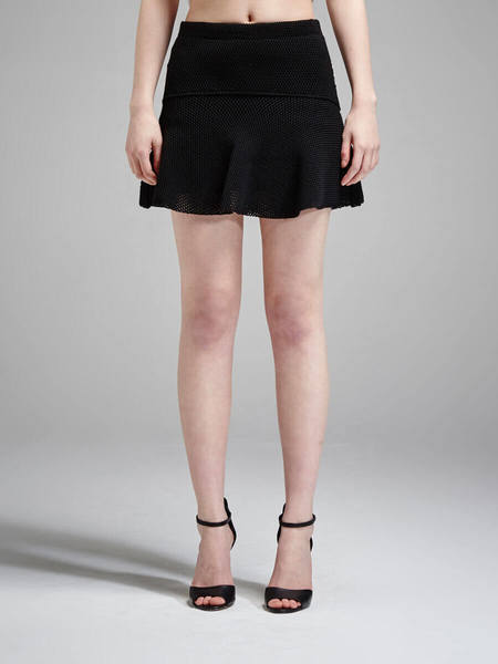 IRO Davina Skirt
