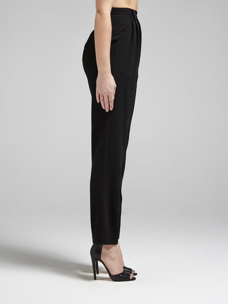 Rebecca Minkoff Berman Suit Pants
