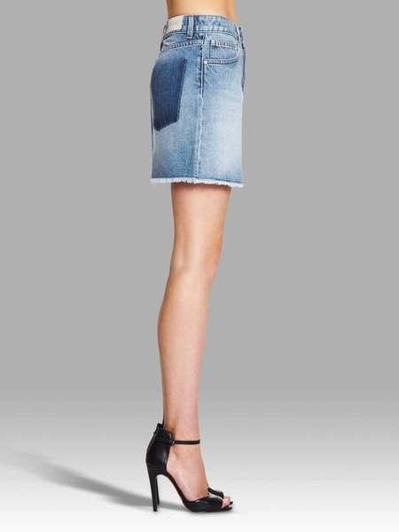 IRO Taig Skirt