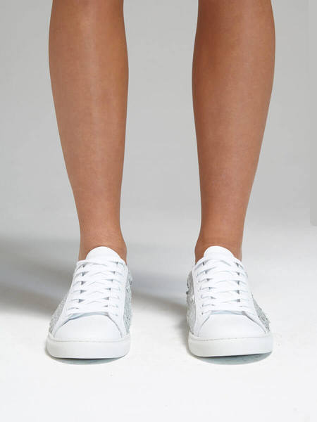 IRO Aleah Sneaker