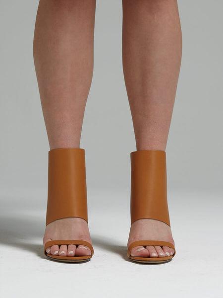 IRO Susie Heel - Tan