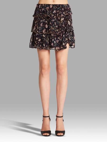 IRO Brooks Skirt