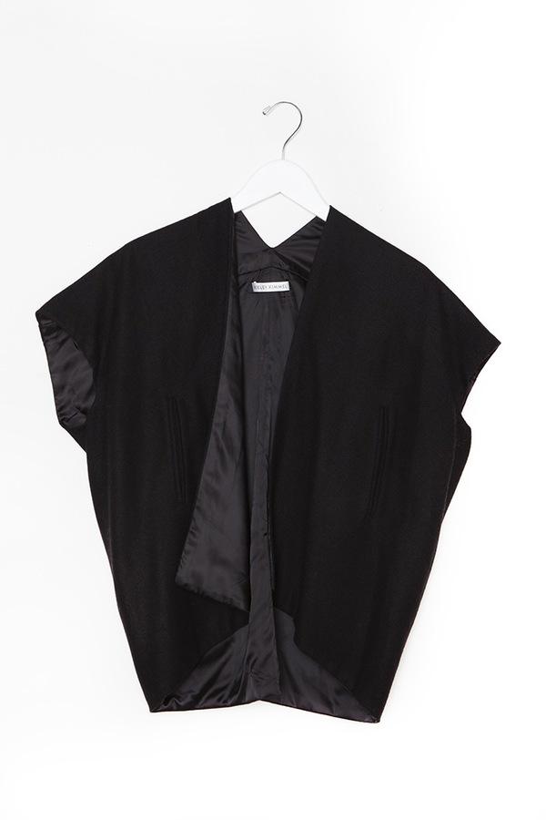 Kieley Kimmel Origin Jacket | Black