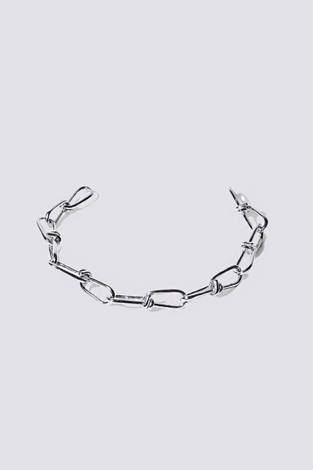 Annelise Michelson Wire Choker