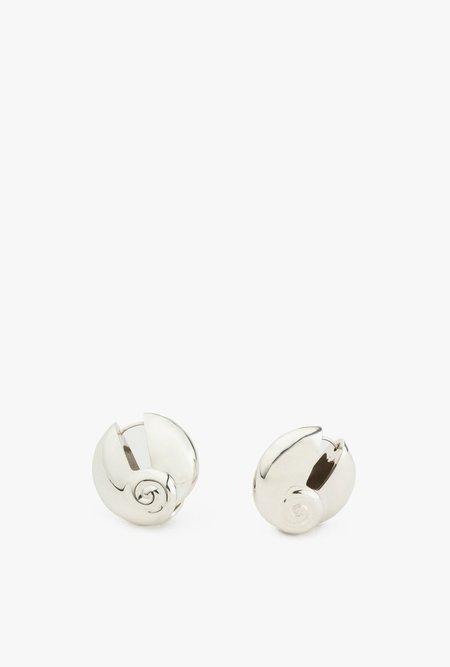 MM Druck Lucilla Earrings