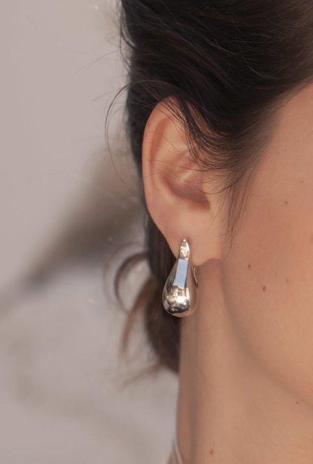 MM Druck Ophelia Earrings