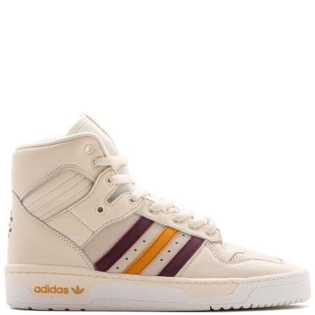 Adidas By Eric Emanuel Rivalry Hi