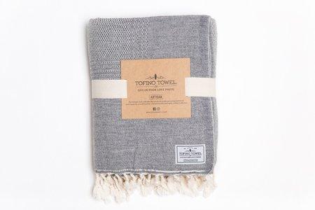 Tofino Towel Co. Home Throw