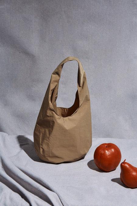 kahle SHORT BAG - YELLOW JASPER