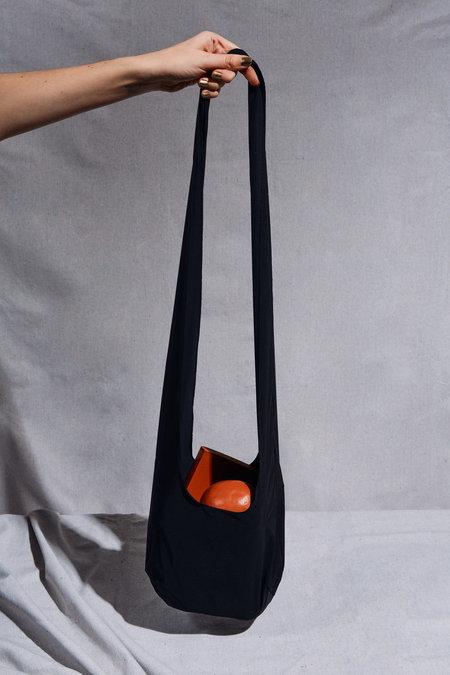 Kahle Long Bag - Onyx
