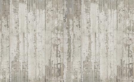 NLXL Concrete 06 Wallpaper