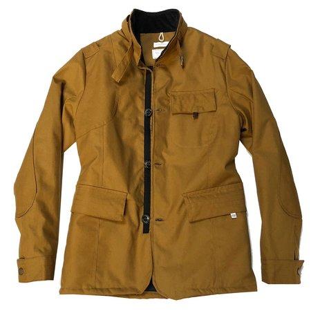 Peregrine Bexley Coat