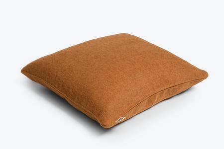 Morrow Soft Goods Billie Baby Alpaca Pillow