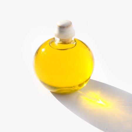 Kindred Black Organic Sonoran Jojoba Oil