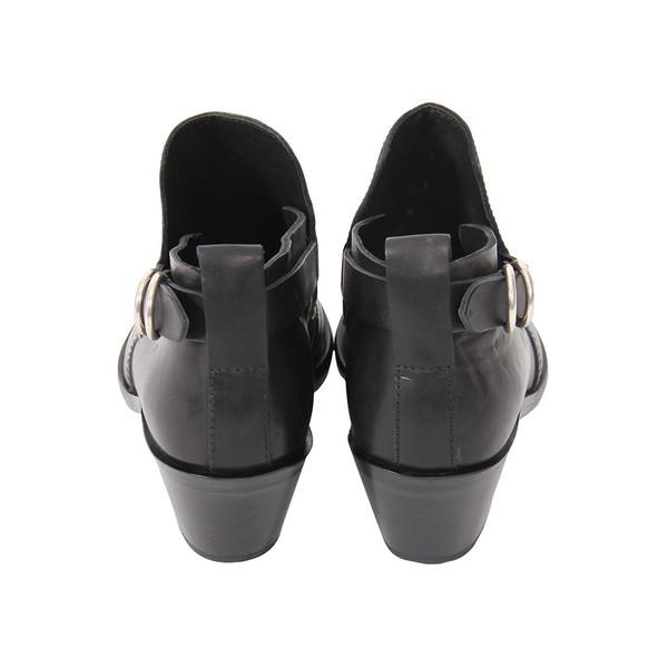 Rag & Bone Sullivan Boots