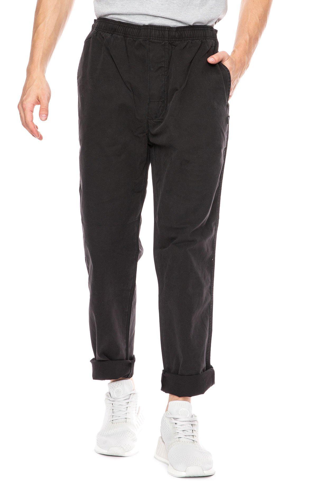 9c57e77c1c3 Stussy Brushed Beach Pant | Garmentory