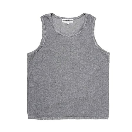 bc9fe3b7304 Tanks from Indie Boutiques | Garmentory