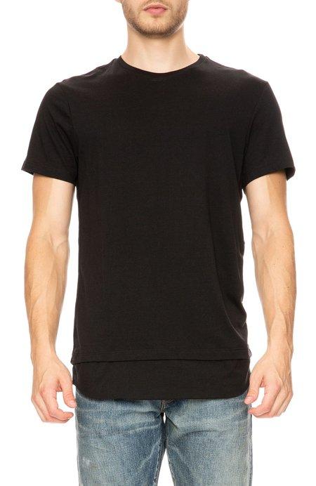 Twenty Montreal Dawson T-Shirt