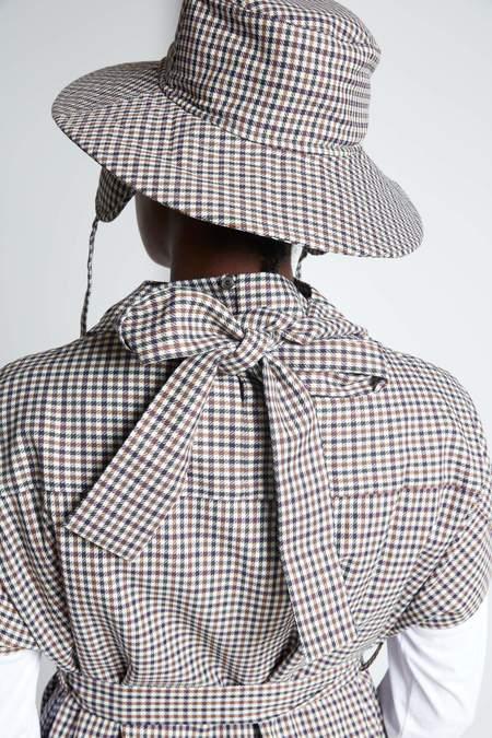 FFIXXED STUDIOS Dawang Hat