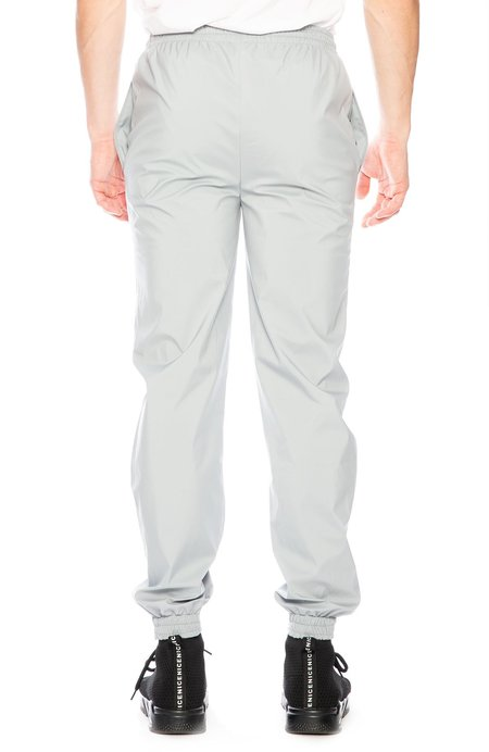 Flowers Night Scrimmage Track Pant