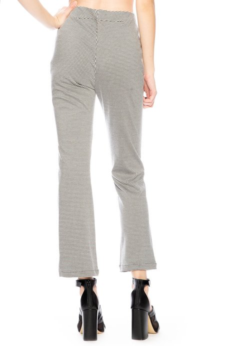 Amuse Society Peggy Pants - Multi