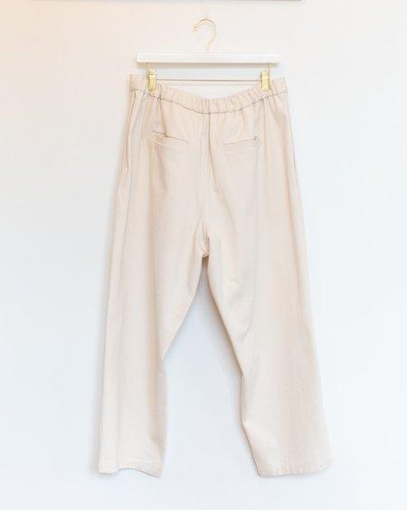 Unisex Aure Studio Atelier Trousers
