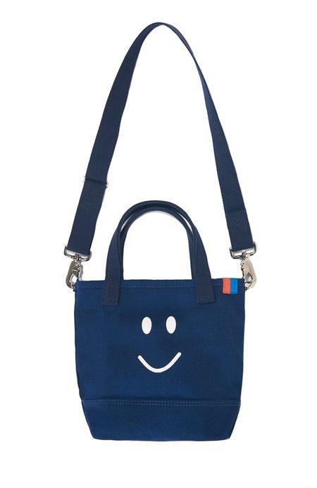 Kule Smile Bucket Bag