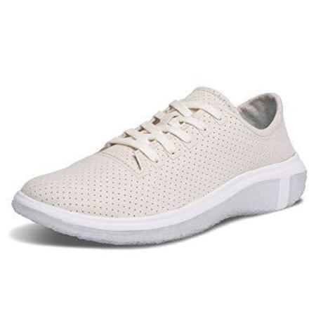BLUPRINT La Costa Sneakers
