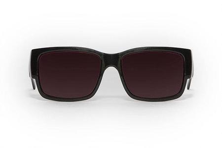 Maison Bourdon MB1 Sunglasses