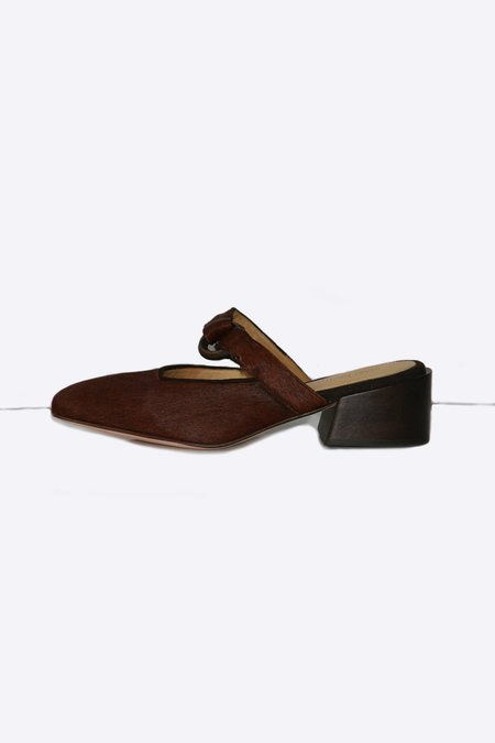 Mari Giudicelli Cambu Sandal